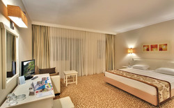 Pgs-Hotel-Kiris-Resort-28