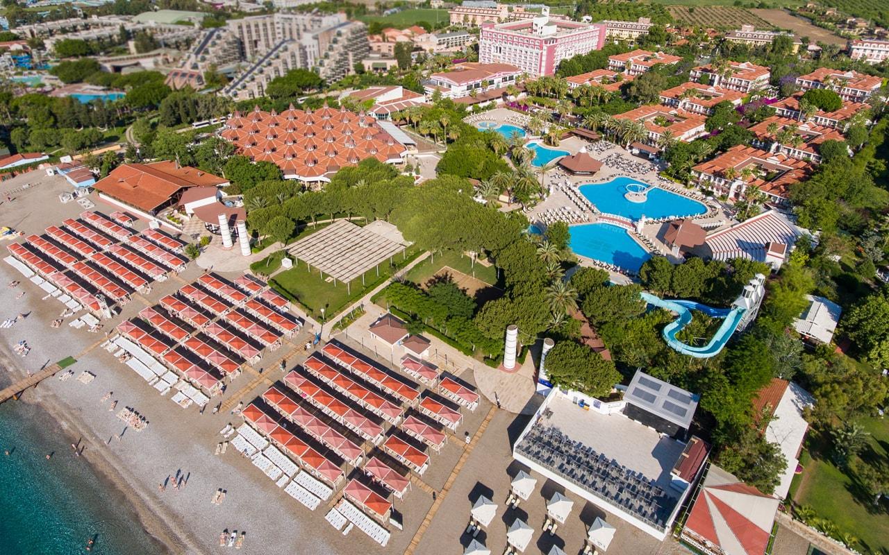 Pgs-Hotel-Kiris-Resort-75
