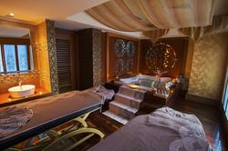 692_Rixos-Sungate-Hotel-16