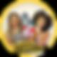 Venus Clapback Logo (1).png