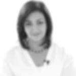 Nawal Tawfik Therapist Cairo | nine psychology