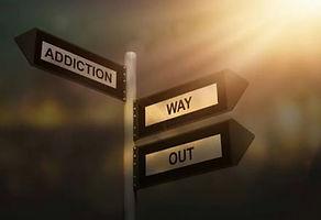 Addiction Treatments in Cairo