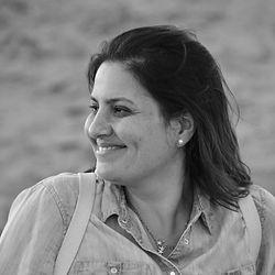 Nivine Hanna Clinical Psychologist Cairo | nine psychology