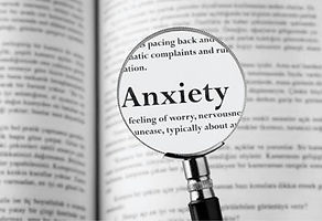 Anxiety Treatments in Cairo