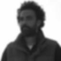 Hossam Ammar Therapist   nine psychology