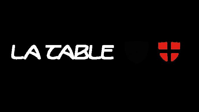 table noir logo.png