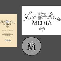 Brand Design Compilation