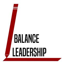 balance leadership