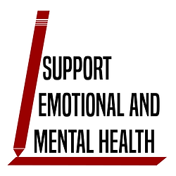support emotional and mental health
