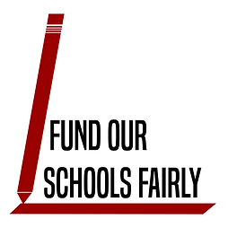 fund our schools fairly