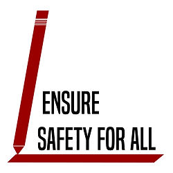 ensure safety for all