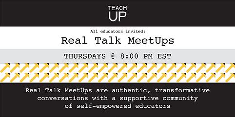 teachup-real-talk-meetup_eventbrite.png