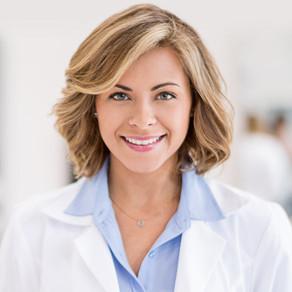 The Advantages of Dental Veneers