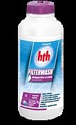filterwash HTH