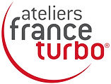 Les Ateliers France Turbo