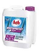 super winterprotect HTH