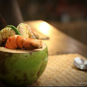Top 3 Bengali Cuisine Restaurants To Visit This Durga Puja In Kolkata
