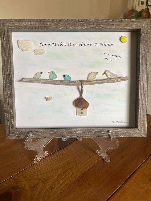 Love Makes Our House a Home.jpg