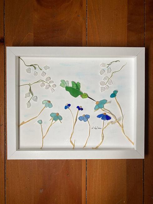 Hummingbird and Flowers.jpg