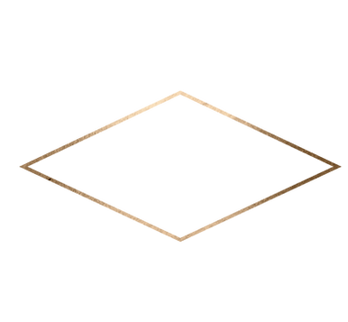 Gold Diamond Border.png