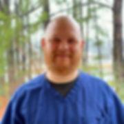 Kevin_edited_edited.jpg