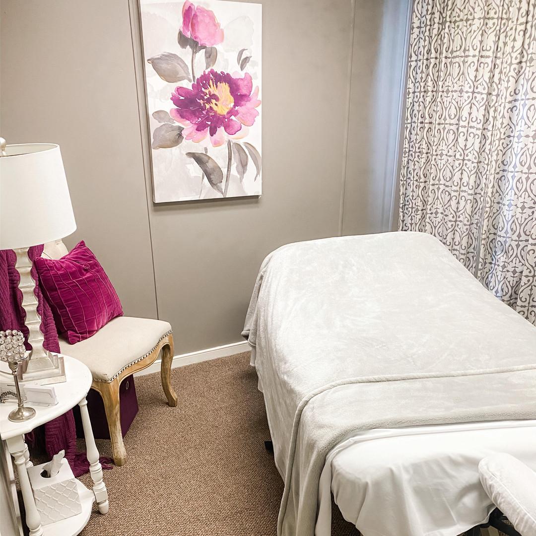 Proactive Massage & Bodywork