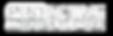 PMB%204_edited.png