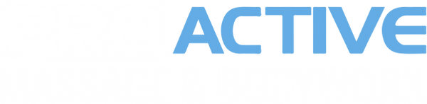 logo white and light blue.png