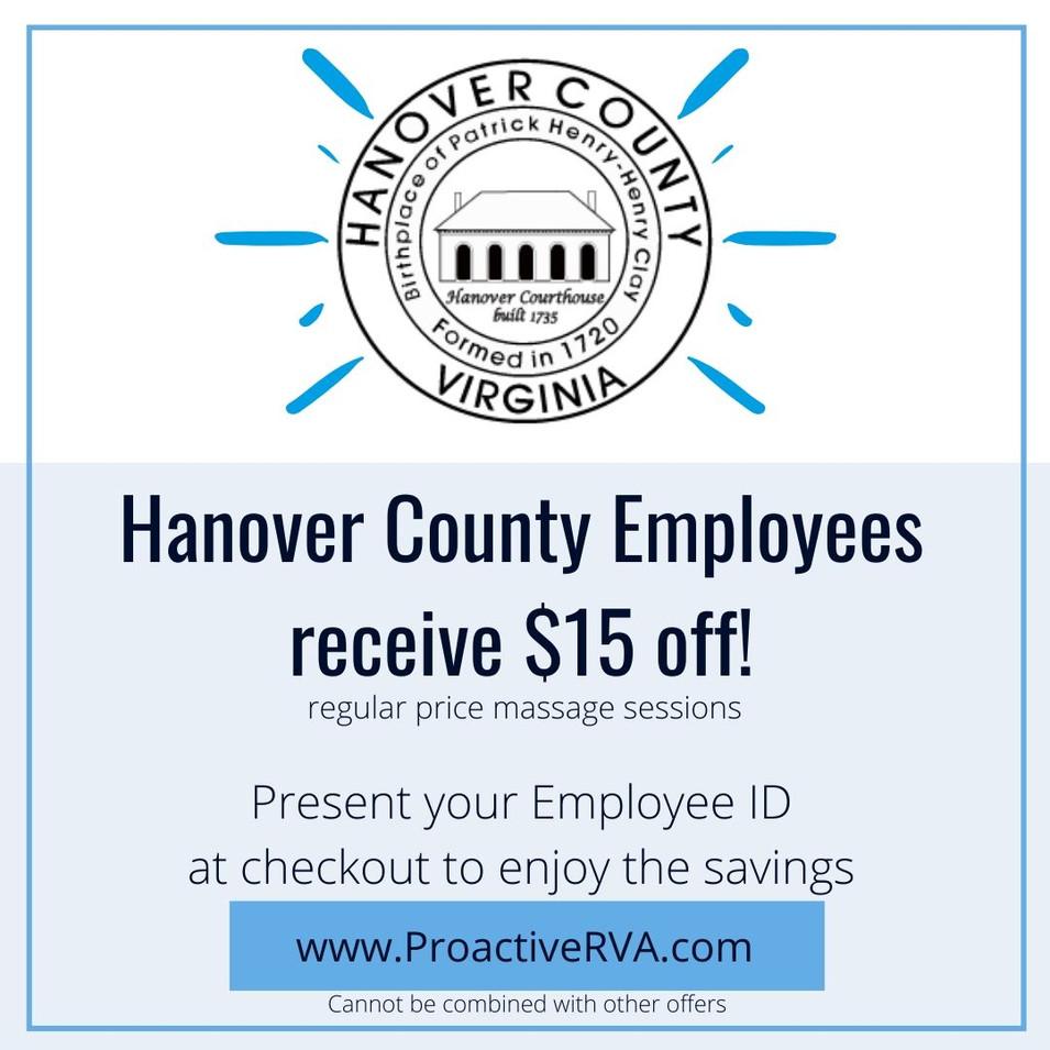 Hanover County Special.jpg