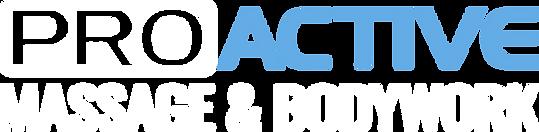 Logo%20white%20and%20light%20blue%202_ed