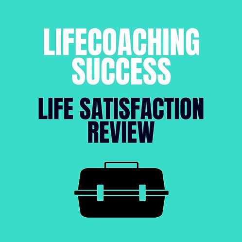 Life Satisfaction Review