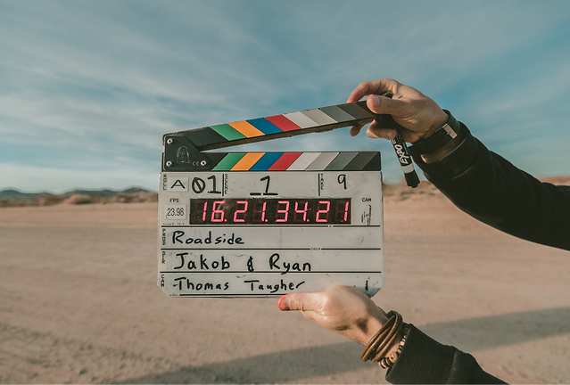 Film%20Clapboard_edited.png