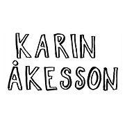karin logo.jpg