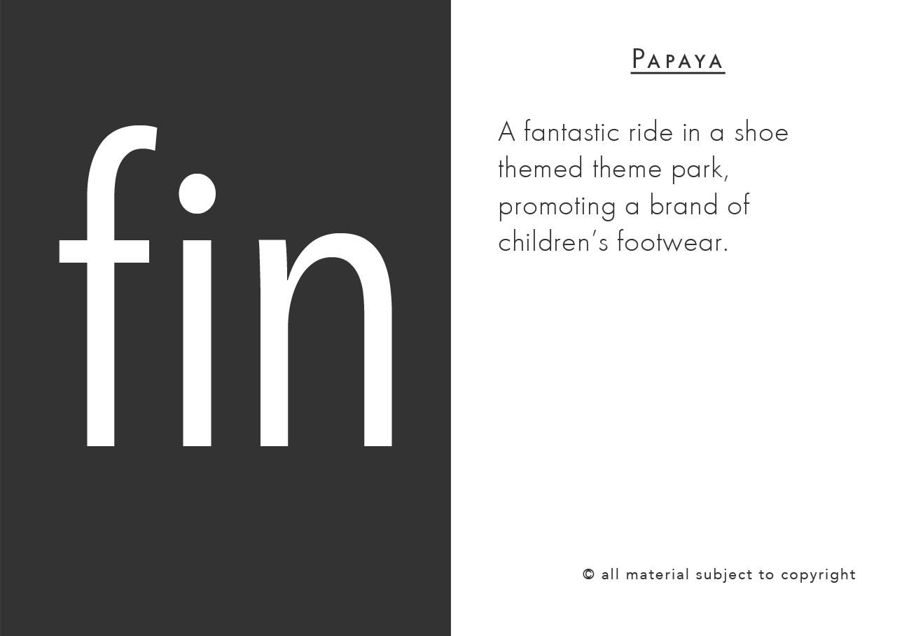 papayatxt