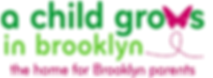 A Child Grows in Brooklyn