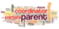 Parent Coordinator