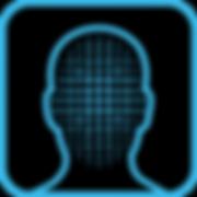 FaceMe_logo.png