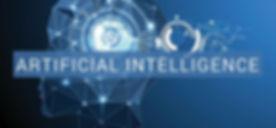 AI-Banner-Opt.jpeg