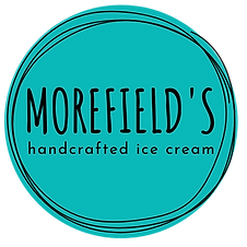 Morefield's%20LOGO_edited.png