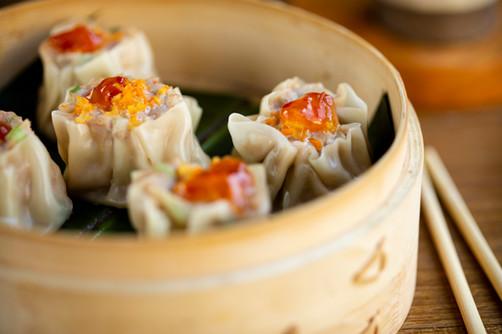 Aki Asian Kitchen
