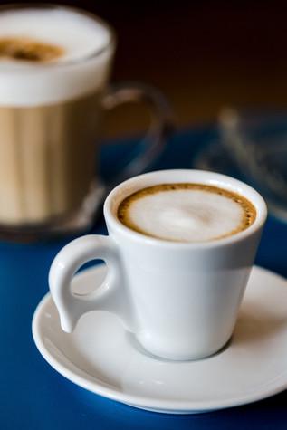 Plural Café