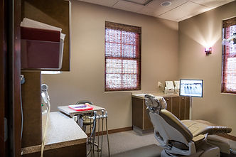 Laser Dentistry and Periodontal Care