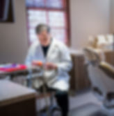 Dental Clinic Santa Fe