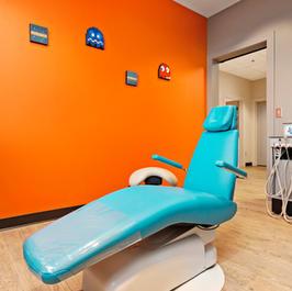 16_Treatment Room.jpg