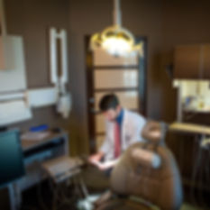 Aesthetic Dentistry Santa Fe