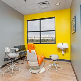 21_Treatment Room.jpg