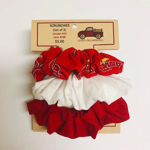 St. Louis Cardinals Set