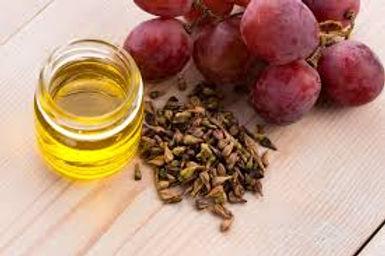 grapeseed.jpeg
