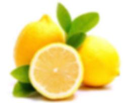 lemon.jpeg