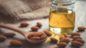 almond oil.jpeg